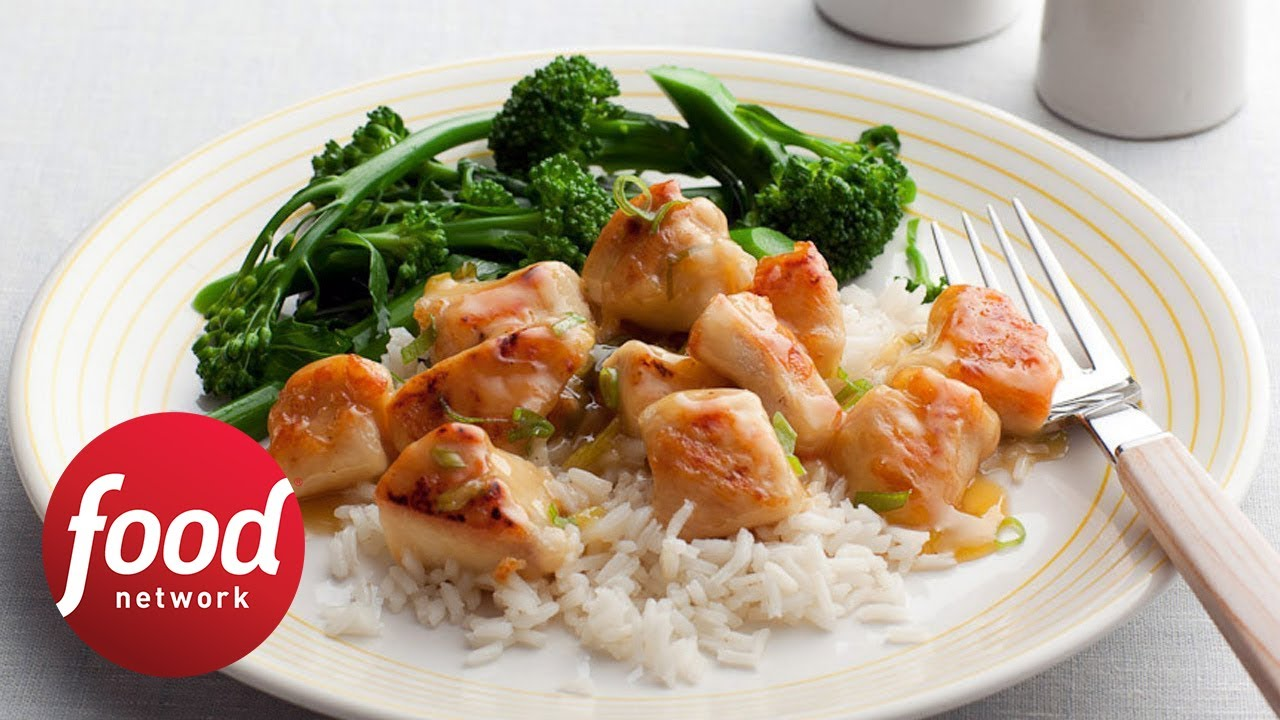 Rachaels easy lemon chicken food network youtube rachaels easy lemon chicken food network forumfinder Choice Image