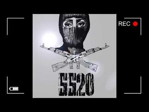 SS20 MANJATIANA REMIX ELSAN MUSIC
