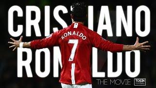Cristiano ronaldo - hard work over pure talent - the movie - hd