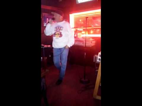 Pour some sugar on me - Def Leopard - Karaoke by C