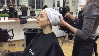 Ламинирование l Как сделать волосы красивыми?(, 2017-02-01T19:26:51.000Z)
