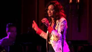 "Isabelle McCalla - ""Helpless"" (Best of Pronoun Showdown)"