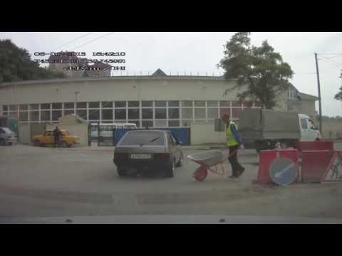 Пластунская улица город Сочи