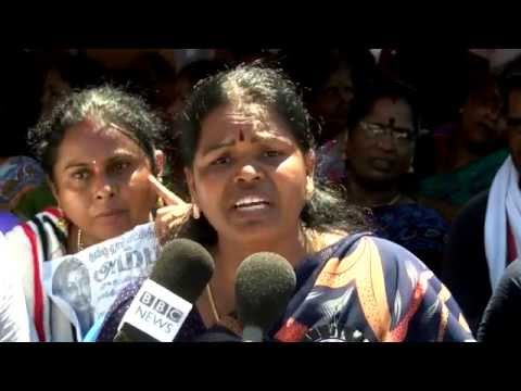 Jayalalithaa wealth case - AIADMK MLAs & Partymen Protest Drama at Chennai - RedPix24x7  www.bbc.co.uk/tamil indiaglitz. tamil.oneindia.in  behindwoods.com puthiyathalaimurai.tv VIJAY TV STARVIJAY Vijay Tv  -~-~~-~~~-~~-~- Please watch: