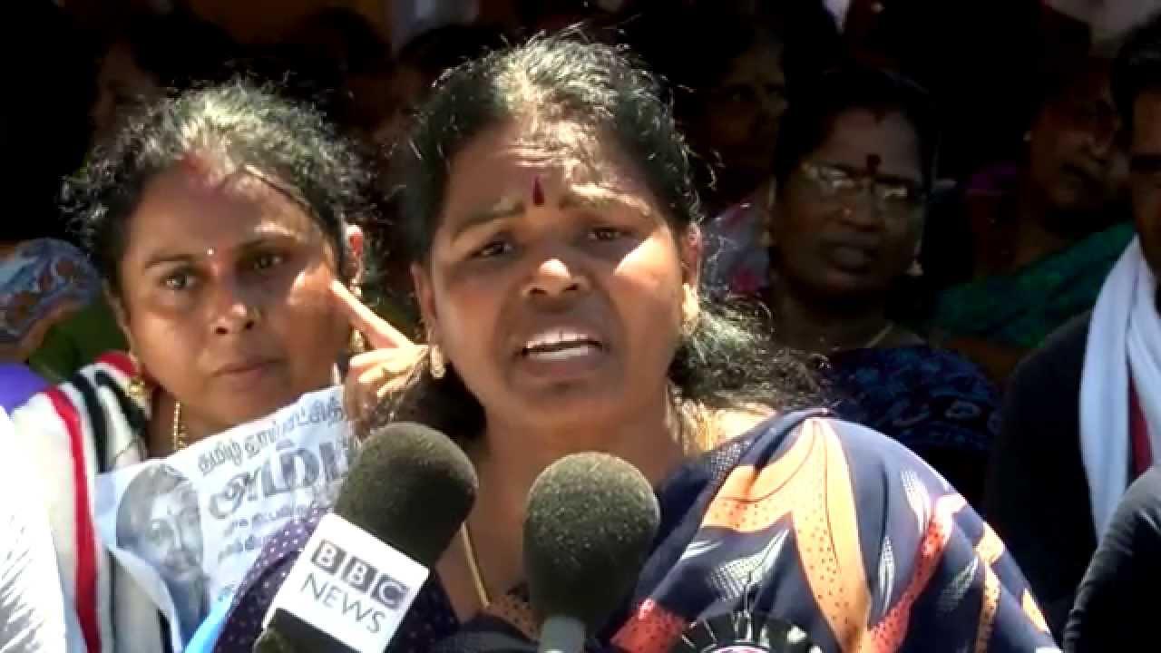 Jayalalithaa Wealth Case  Aiadmk Mlas & Partymen Protest