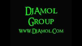 DjAmol- Hang On (Digital Club) English Track