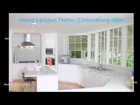 kitchen design companies cape town modern style kitchen decor