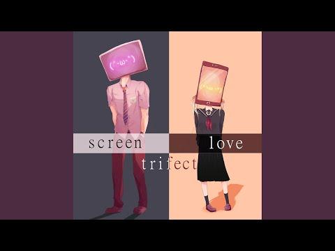 Screen Love feat. Slyleaf & Bien