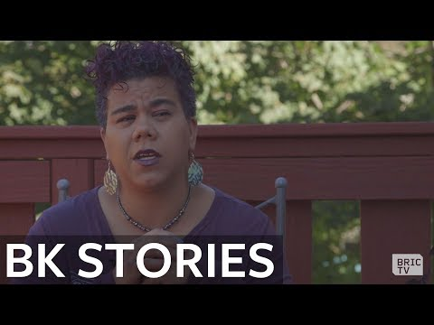 Resistance And Puerto Rican Independence With Rosa Clemente | BK Stories