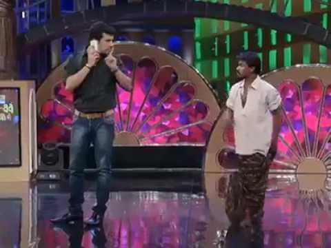 Ayyappa Baiju comedy 2017