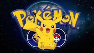 Catching a Regice | Pokémon Go raid battles