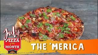 The 'Merica