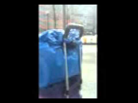 video-2012-03-17-13-32-57.3gp