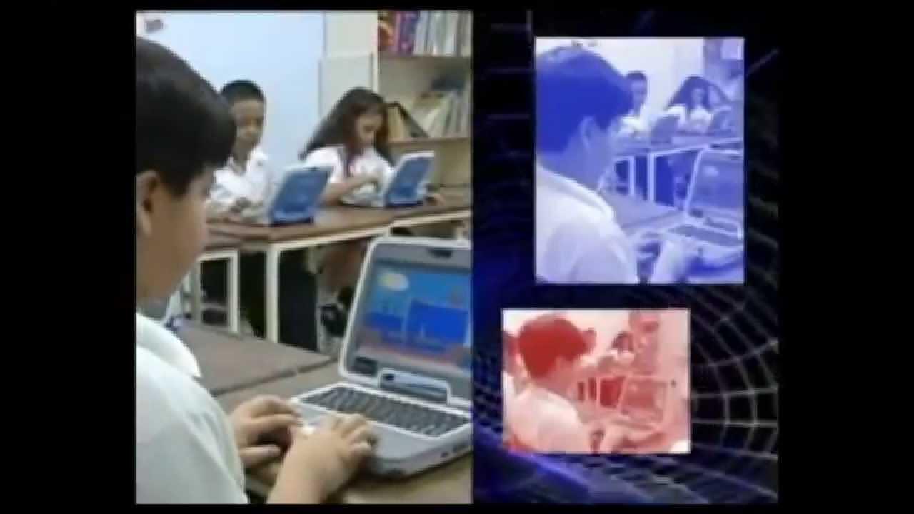 Los medios de comunicacin: recursos de los adolescentes