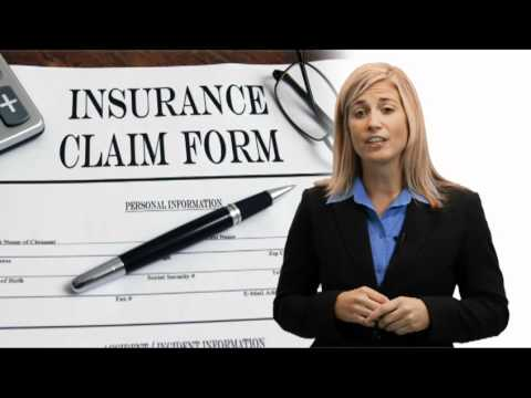 Dealing with a Single Insurance Agency