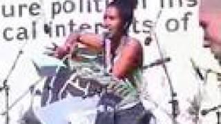 Mumia 911