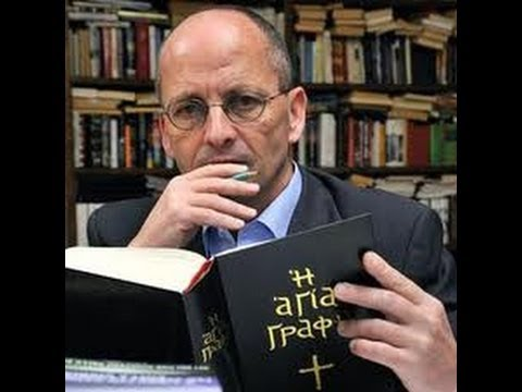 Mauro Biglino  Unexpected Bible  (FULL Version)