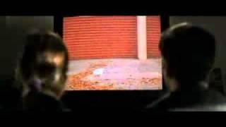 American Beauty (видео-фрагмент).flv(, 2010-08-17T12:24:28.000Z)
