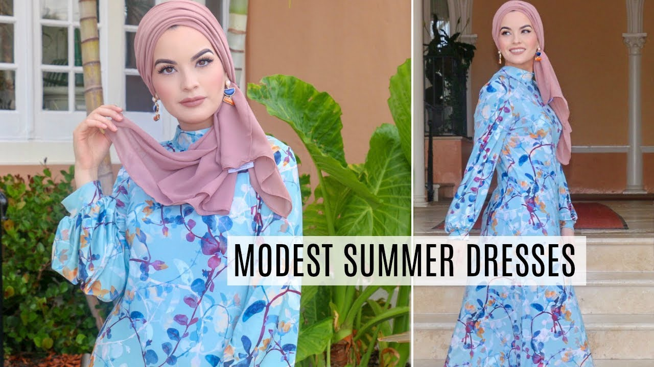 d9a02c886d0 MODEST SPRING  SUMMER LOOKBOOK