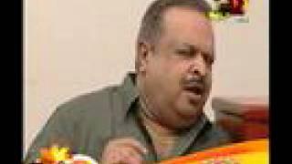 Jayachandran - Nilave Ennidam Nerungathe