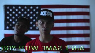 vuclip Young Lex Ft Langston Hues - Selesai ( It's Over ) Video Clip