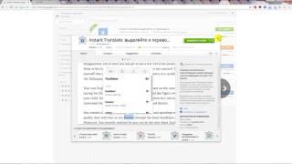 видео переводчик гугл супер гугл переводчик  с английского на русский это вещь
