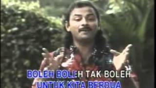 Yus Yunus Gadis Malasyia Original Clip.mp3