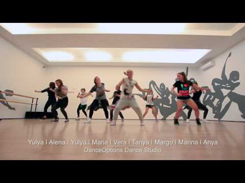 vybz-kartel---ignite-the-world-|-dancehall-by-andrey-boyko-|-september'14