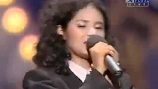 ami je tumar amzing performence posted by siju k s