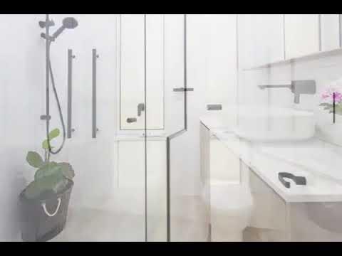 Renovate your bathroom in Perth Western Australia