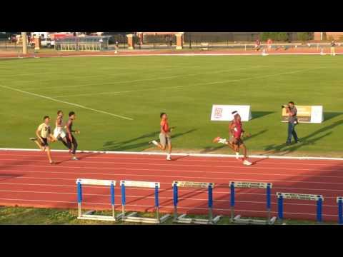 Tssaa state championship 4x400 relay