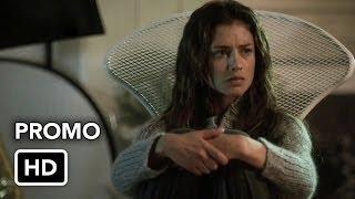 "Betrayal 1x08 Promo ""...One more shot."" (HD)"