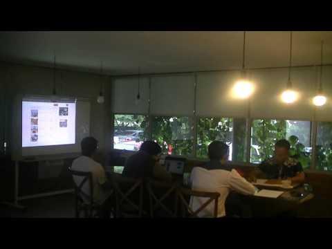 Risalah Lelang Online Jakarta Auctions