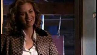 One Tree Hill Season 5 Fast Forward Diary Peyton Sawyer