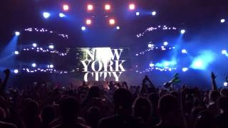 intro wildstyle method   bassnectar basscenter viii   msg 10414