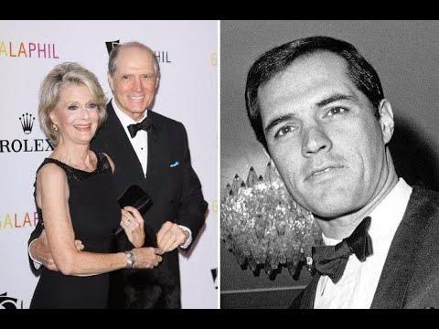 Psycho actor John Gavin dead aged 86 after long battle with leukaemia - 247 News