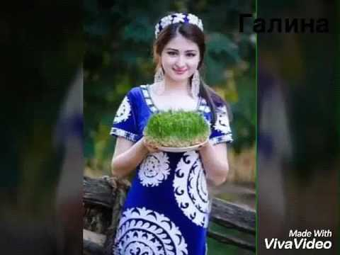 знакомство таджикистан девушка