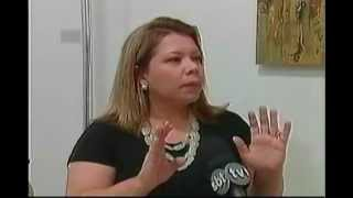 Psicóloga Elder Gislene Polizeli - TDAH (Transtorno do Déficit de Atenção com Hiperatividade)