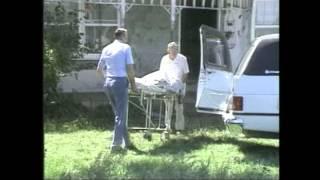 Elkland, MO massacre, Oct.1987 Associated Press Top Spot News Story for Nation 1987 YouTube Videos