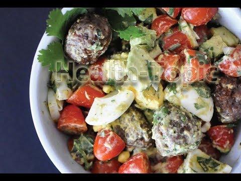 Food Fusion Recipes    Food Fusion    Chicken Vegetable Spaghetti Recipe