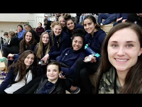 Girls Basketball 18 19 Soldotna High School