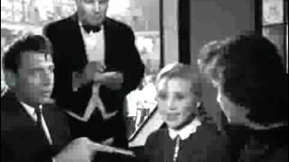 Prihodite.zavtra.1963.Xvid.DVDRip.mp4