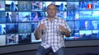 Информационная война 22 июля о Турции, НАТО и истории России