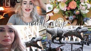 BIG LIFE NEWS   Weekly Vlog #51