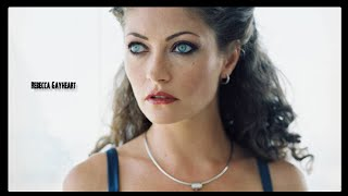 DIVAS OF HOLLYWOOD : REBECCA GAYHEART
