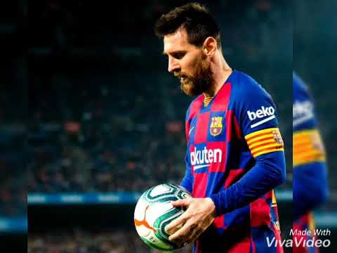 Best Wallpapers Of Lionel Messi 2020 Messi Wallpapers Hd 2020 Youtube