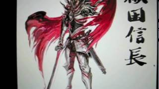 Samurai Monogatari part 5