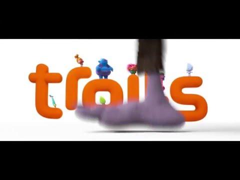 Trailer do filme A Garota Genial