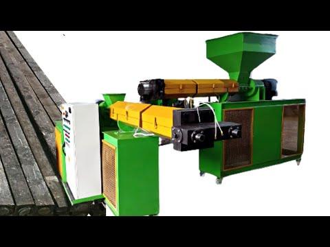 para reciclaje de plstico ltdampg