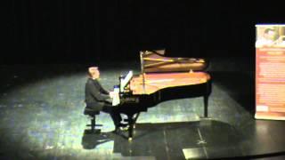 """Video Erik Satie : complete """"Le Fils de l'Etoile"""" ( 3 préludes + 3 movements ) by Nicolas Horvath download MP3, 3GP, MP4, WEBM, AVI, FLV Januari 2018"""